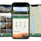 National Park Service Has New Mobile App