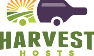 Harvest Hosts Study: Traditional Summer Camping is Out