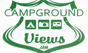 Campground Virtual Tours Coming Soon