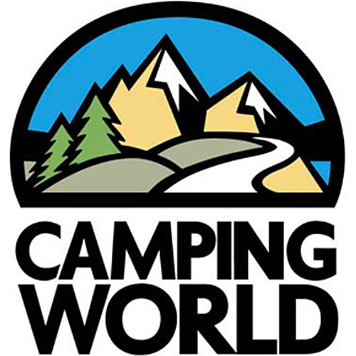 Good Sam Camping World Celebrate 50 Years Rv Tip Of The Day