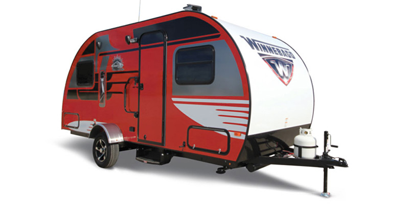 Rv Dealers In Iowa >> Winnebago Towables, Motorhome Divisions Align - RV Tip of the Day