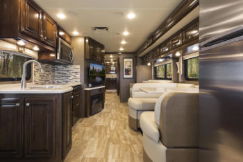 Newmar Essex Luxury Motorhome Floorplans in addition Floorplan together with Freedomelite Fe Bayside Brazilian F B moreover Prevostfloridacoachx Staley also E Cd B Cd Bf E B A D F Cd C A   Srz. on motorhome luxury motor coach