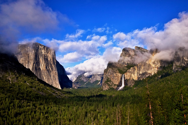 National Park Service Senior Pass Price Increase Rv Tip