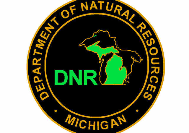 Michigan campers fees increase november 1st rv tip of for Michigan dnr fishing report