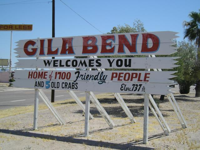 gila bend single parents See the gila bend and get all the information you need view our other homes for sale in arizona at re/max.