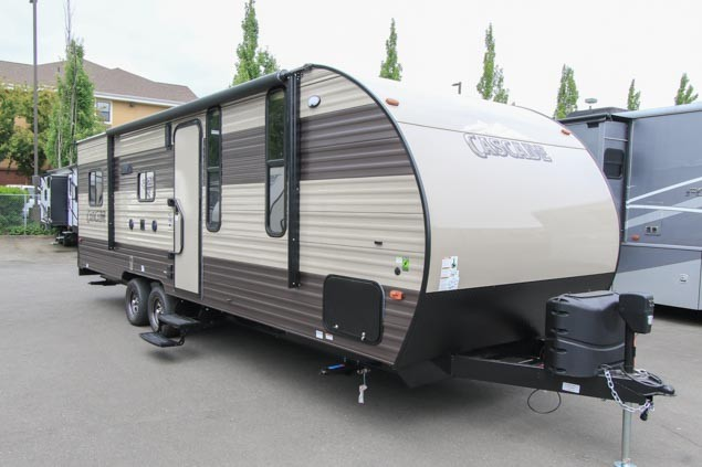 Hydraulic and mechanical rv slide out operation and troubleshooting travel trailer recall affecting 3297 rvs publicscrutiny Image collections