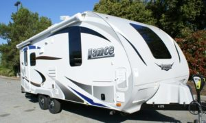 Hydraulic and mechanical rv slide out operation and troubleshooting lance travel trailers recalled for possible faulty jack publicscrutiny Image collections