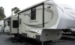 hydraulic and mechanical rv slide out operation and troubleshooting rv recall 19