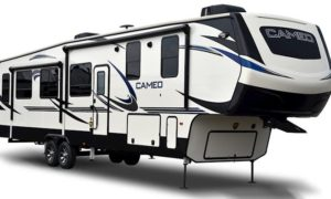 1999 aljo fifth wheel electrical diagram hydraulic and mechanical rv slide out operation and troubleshooting  rv slide out operation and troubleshooting